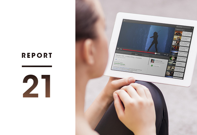 Report 18